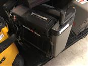 PORTER CABLE Planer PC305TP